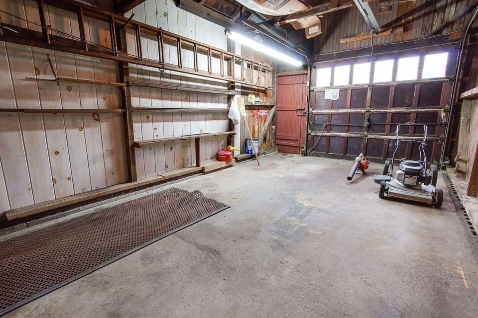 1370 North State Route 934-6-Garage-4