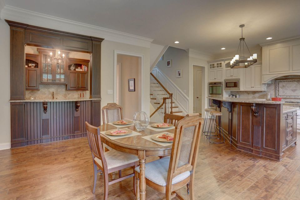 Additional photo for property listing at 344 SPRING HAVEN DRIVE 344 SPRING HAVEN DRIVE Lancaster, Pennsylvania 17601 Estados Unidos