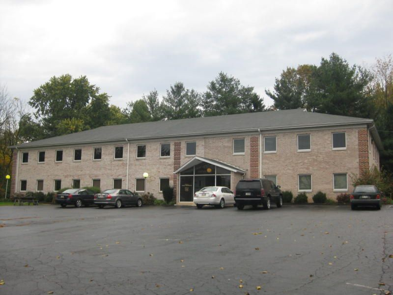 Commercial for Sale at 275 HESS BOULEVARD 275 HESS BOULEVARD Lancaster, Pennsylvania 17601 United States