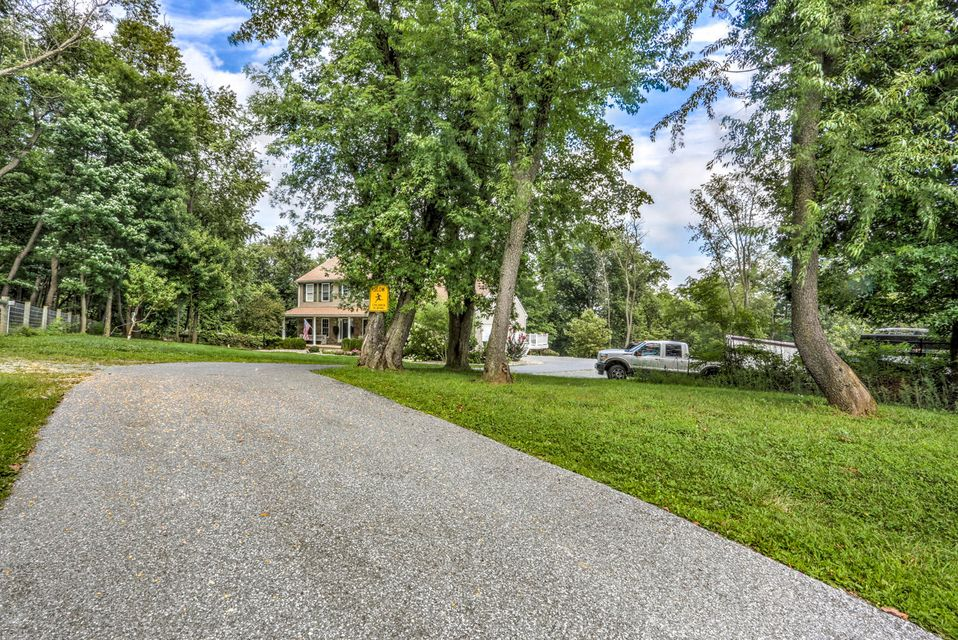 Additional photo for property listing at 1887 GEORGETOWN ROAD 1887 GEORGETOWN ROAD Christiana, 宾夕法尼亚州 17509 美国