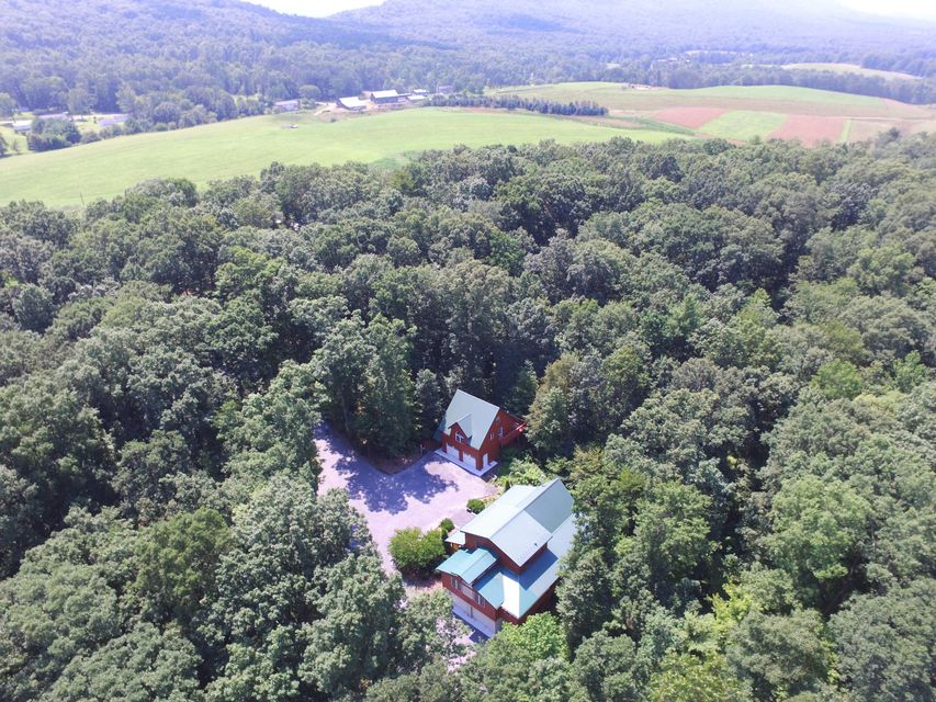 Additional photo for property listing at 270 COUNTRY LANE 270 COUNTRY LANE McConnellsburg, Pennsylvania 17233 United States