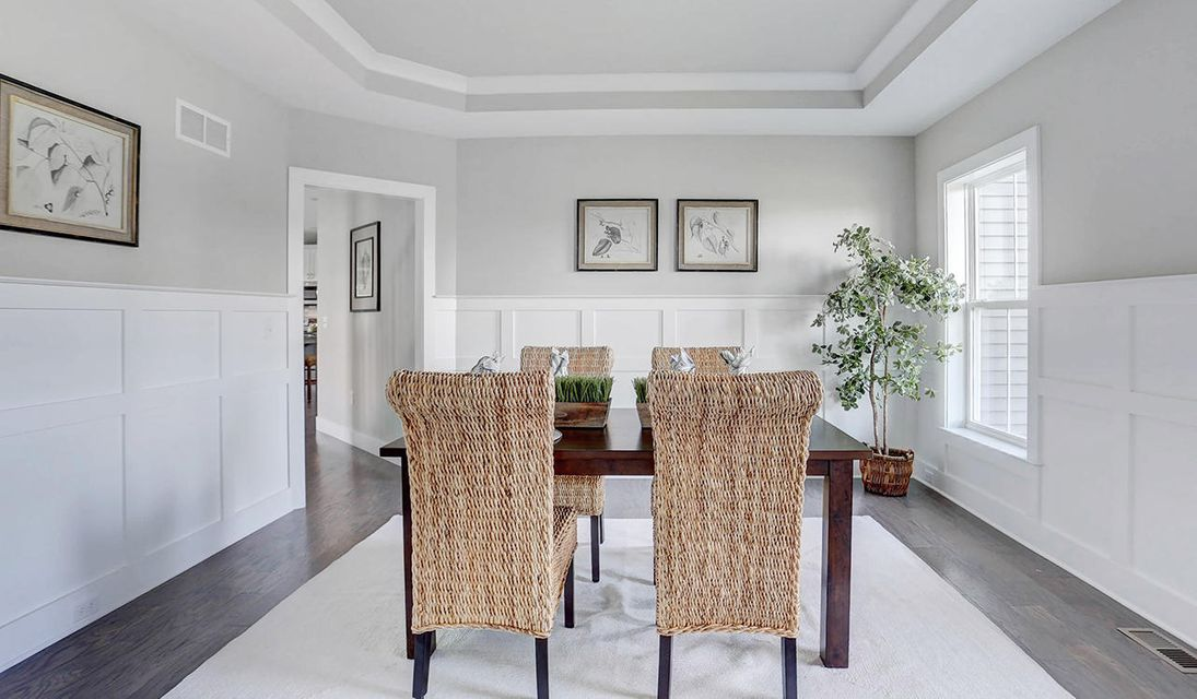 Additional photo for property listing at 120 ROYAL HORSE WAY 120 ROYAL HORSE WAY Reinholds, Pennsylvania 17569 United States