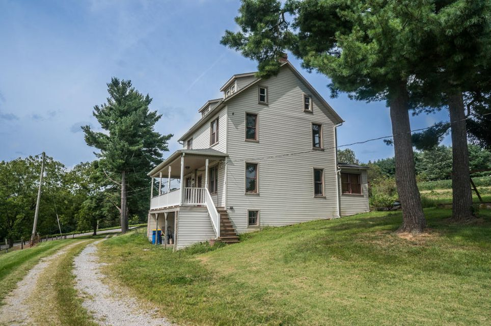 Additional photo for property listing at 2246 HAMETOWN ROAD 2246 HAMETOWN ROAD Glen Rock, 賓夕法尼亞州 17327 美國