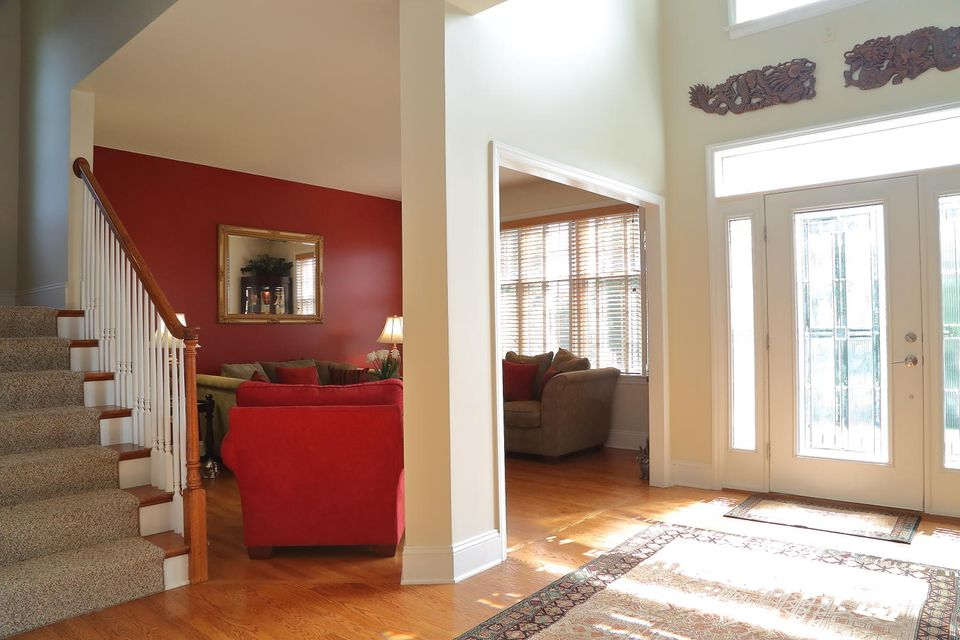 Additional photo for property listing at 1368 JASMINE LANE 1368 JASMINE LANE Lancaster, 賓夕法尼亞州 17601 美國