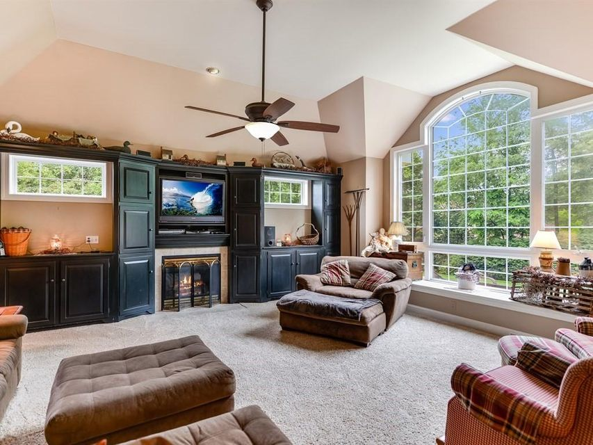 Additional photo for property listing at 20 APPLE HILL DRIVE 20 APPLE HILL DRIVE Lititz, 賓夕法尼亞州 17543 美國