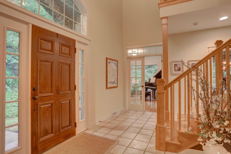 Additional photo for property listing at 59 RAVEN CREST 59 RAVEN CREST Pequea, 賓夕法尼亞州 17565 美國