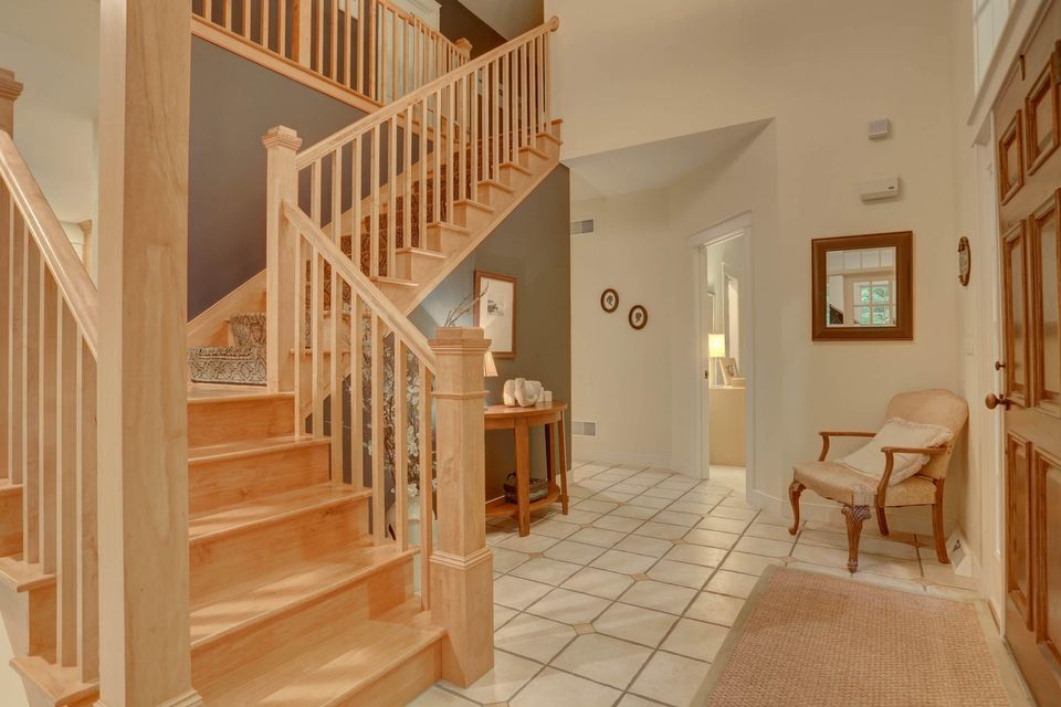 Additional photo for property listing at 59 RAVEN CREST 59 RAVEN CREST Pequea, Pennsylvania 17565 United States