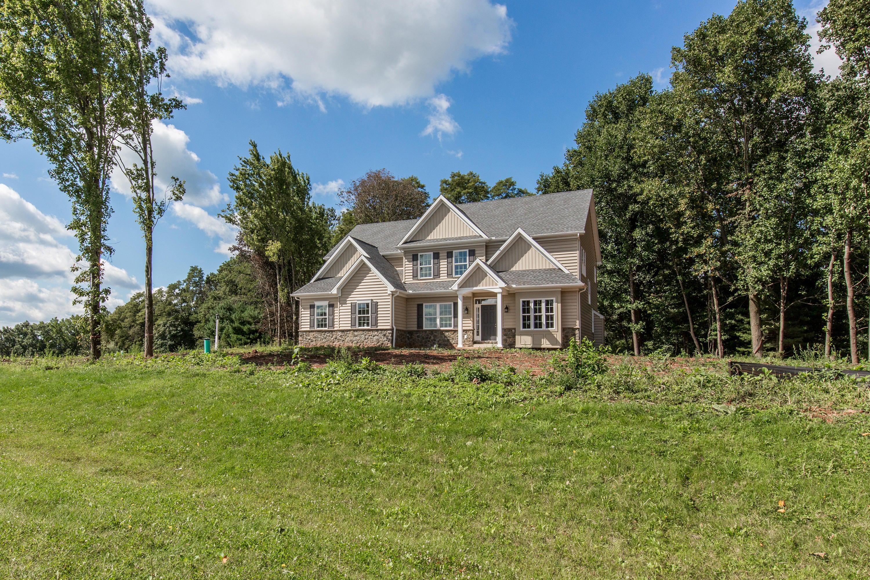 Additional photo for property listing at 622 QUAIL CREEK  Manheim, Pennsylvania 17545 United States