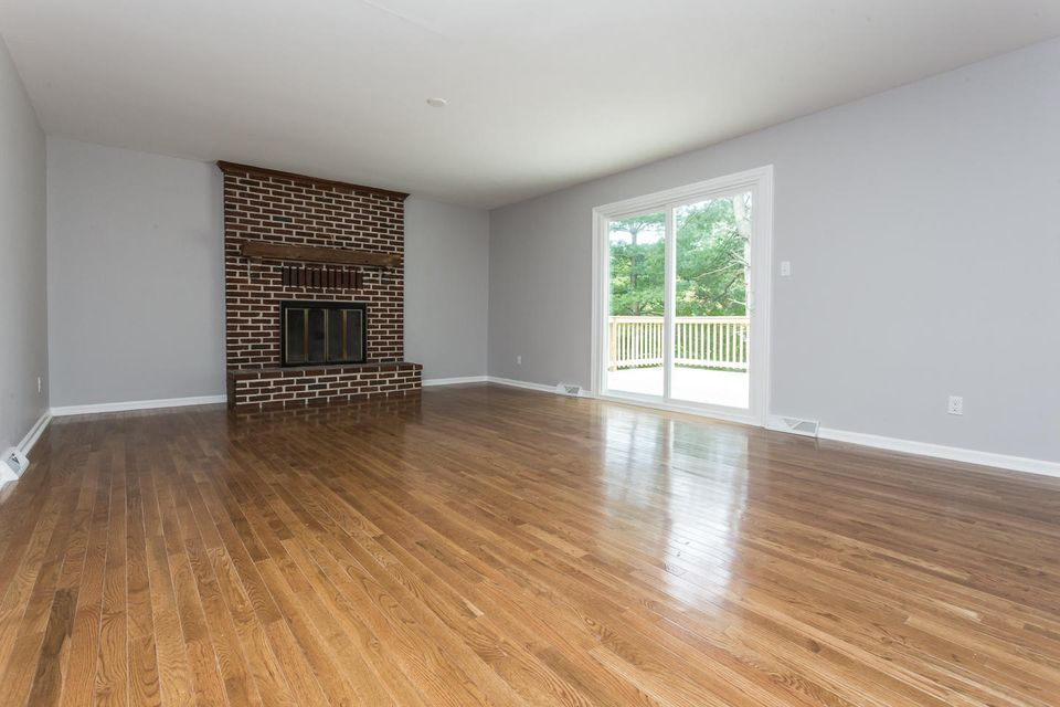 Additional photo for property listing at 700 BEVERSREDE TRAIL 700 BEVERSREDE TRAIL Kennett Square, Pennsylvania 17527 United States