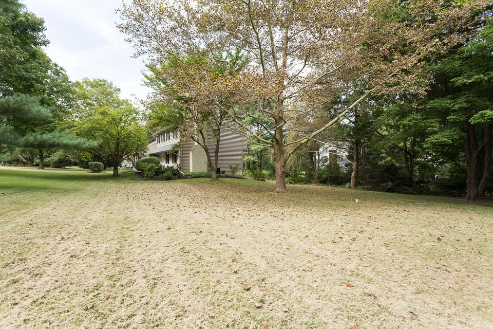 Additional photo for property listing at 700 BEVERSREDE TRAIL 700 BEVERSREDE TRAIL Kennett Square, 賓夕法尼亞州 17527 美國