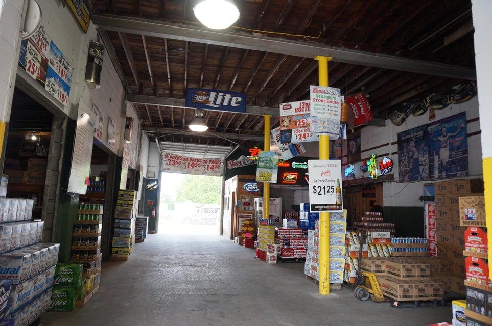 商用 為 出售 在 20-22 KING STREET 20-22 KING STREET Ephrata, 賓夕法尼亞州 17522 美國