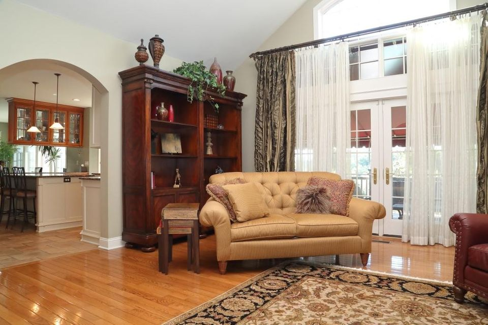 Additional photo for property listing at 22 DEERFIELD ROAD 22 DEERFIELD ROAD Lancaster, Pennsylvania 17603 Estados Unidos