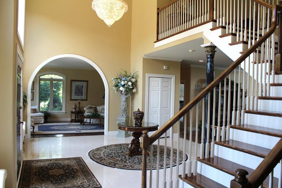 Additional photo for property listing at 70 GREEN SPRING CIRCLE 70 GREEN SPRING CIRCLE Lancaster, Pennsylvania 17603 Estados Unidos