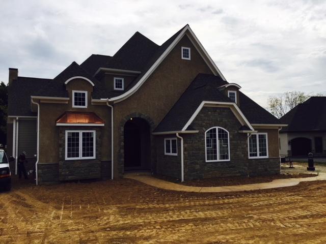 獨棟家庭住宅 為 出售 在 378 FERN LANE 378 FERN LANE Lancaster, 賓夕法尼亞州 17601 美國