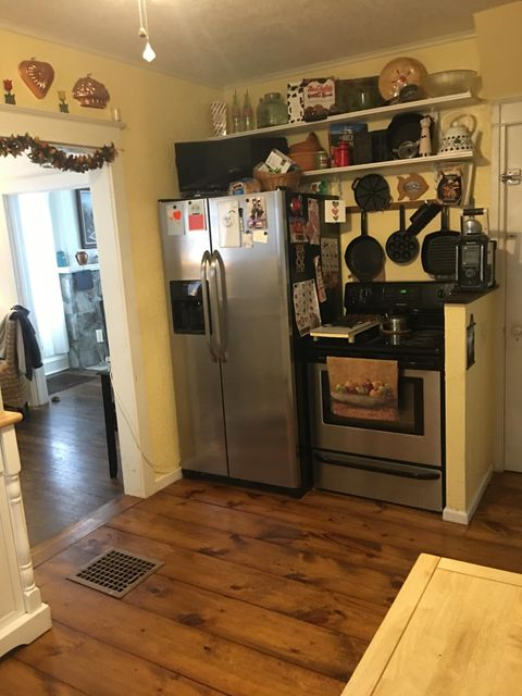 Additional photo for property listing at 3000 COLUMBIA AVENUE 3000 COLUMBIA AVENUE Lancaster, Pennsylvania 17603 Estados Unidos