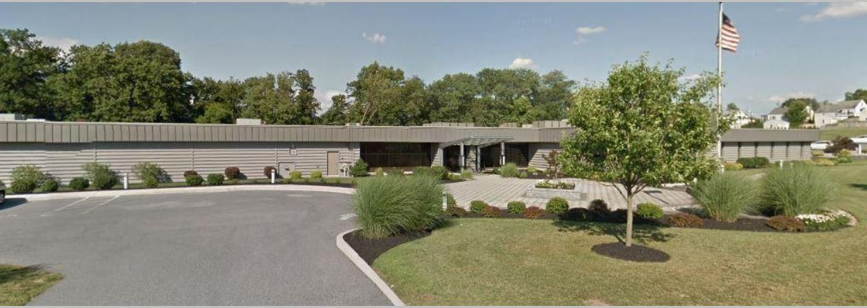 Commercial Property For Sale Elizabethtown Pa