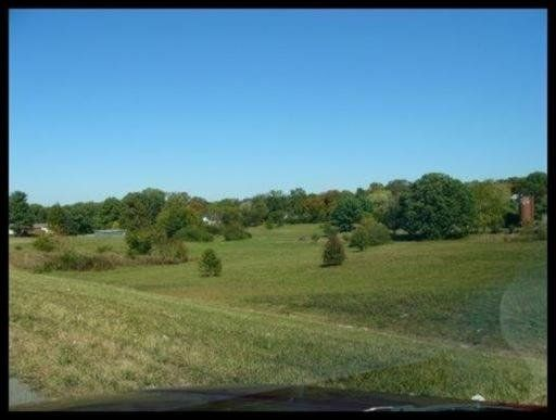 Land for Sale at Highway 68 Madisonville, Tennessee 37354 United States