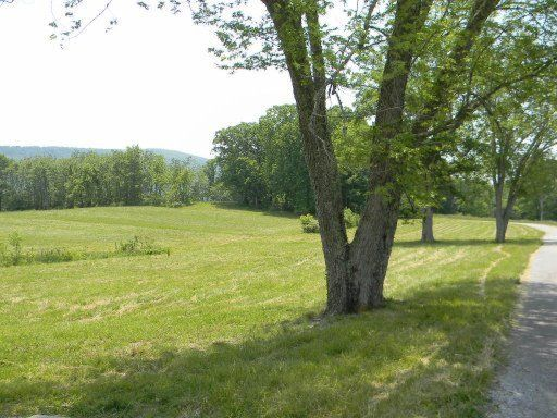 Additional photo for property listing at Oakley Way Oakley Way Crossville, Теннесси 38555 Соединенные Штаты