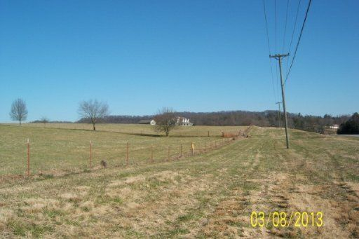 Land for Sale at New Highway 68 New Highway 68 Sweetwater, Tennessee 37874 United States