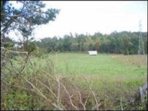 Земля для того Продажа на County Road 280 County Road 280 Niota, Теннесси 37826 Соединенные Штаты