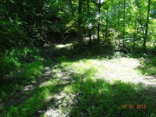 Additional photo for property listing at 149 Freedom Way 149 Freedom Way Luttrell, Tennessee 37779 Estados Unidos