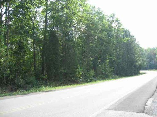 Land for Sale at NW Frontage Road NW Frontage Road Cleveland, Tennessee 37312 United States