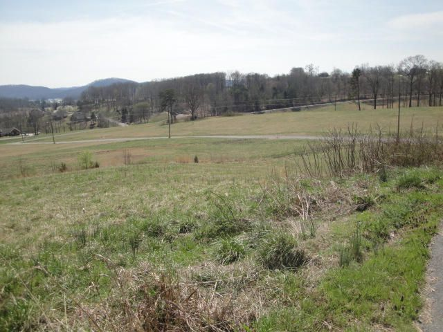 Additional photo for property listing at Lot 19 Pocahontas Lane Lot 19 Pocahontas Lane Rutledge, Tennessee 37861 États-Unis