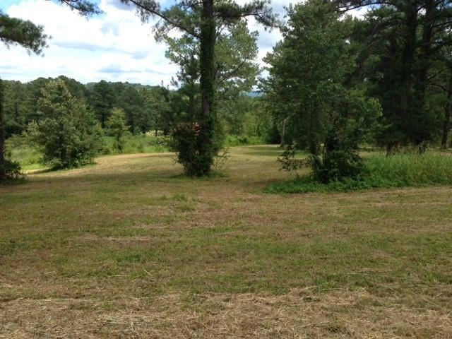 土地,用地 为 销售 在 Grand Creek Point Grand Creek Point 马里维尔, 田纳西州 37801 美国