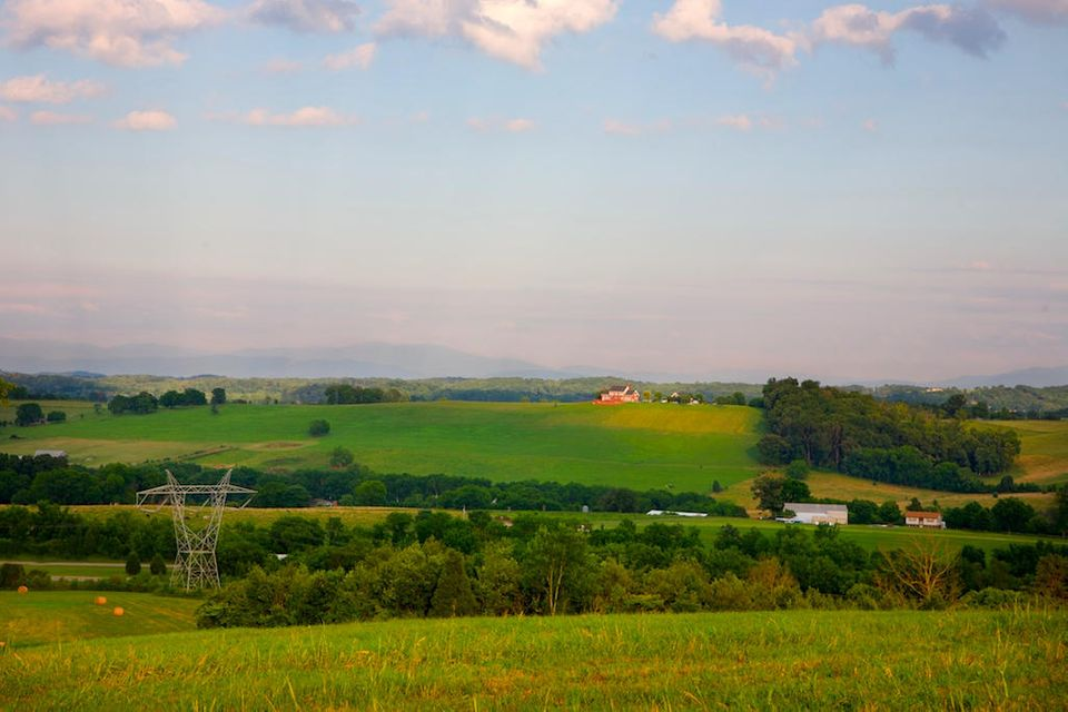 Additional photo for property listing at James Ridge Road James Ridge Road Loudon, Теннесси 37774 Соединенные Штаты