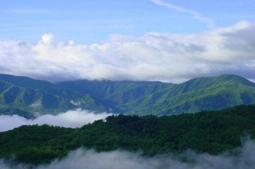 Additional photo for property listing at Lot 4 Enclave Park Way Lot 4 Enclave Park Way Gatlinburg, Tennessee 37738 United States