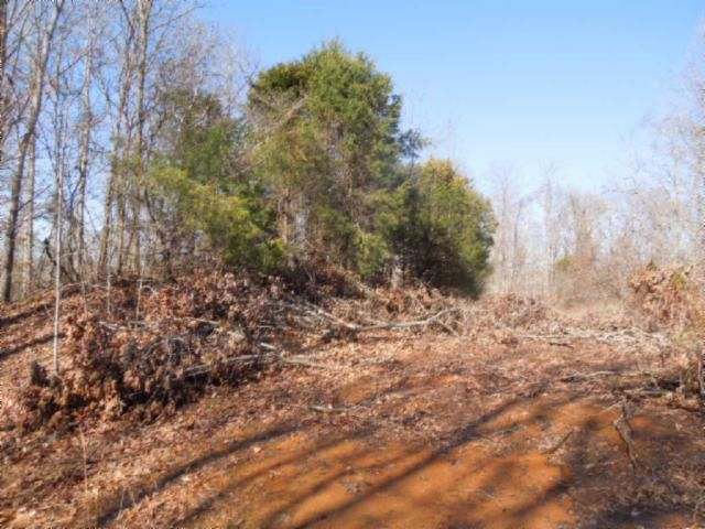 Land for Sale at 20.65 Ac Thunder Bay 20.65 Ac Thunder Bay Burkesville, Kentucky 42717 United States