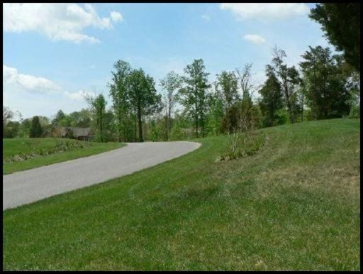 Additional photo for property listing at Highland Woods Way Highland Woods Way Powell, Tennessee 37849 United States