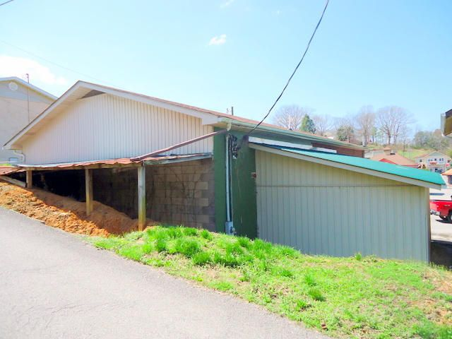 Additional photo for property listing at 805 Highway 165 805 Highway 165 普莱恩斯, 田纳西州 37385 美国