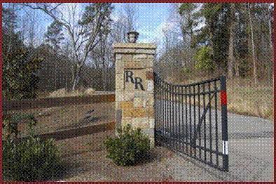 Land for Sale at Remington Ridge Way Remington Ridge Way Knoxville, Tennessee 37919 United States