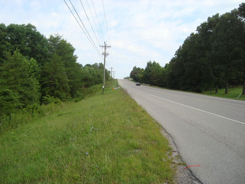 Additional photo for property listing at Hwy 68  Tellico Plains, Tennessee 37385 États-Unis