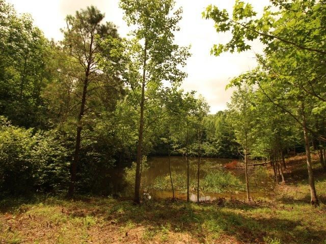Additional photo for property listing at 1 Smithfield Road Off Road 1 Smithfield Road Off Road Tellico Plains, Tennessee 37385 États-Unis