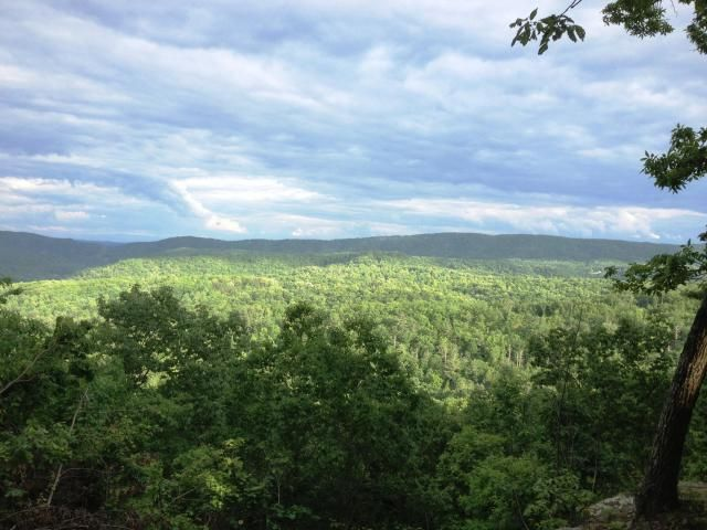 Additional photo for property listing at Green Ridge Trail - Lot #40 Green Ridge Trail - Lot #40 Harriman, Теннесси 37748 Соединенные Штаты