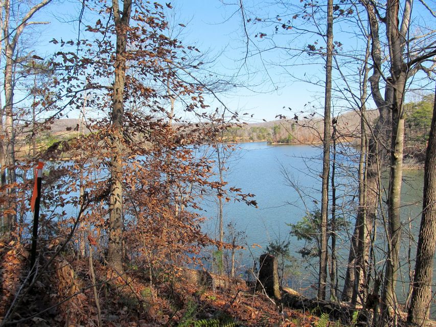 Additional photo for property listing at Lot 23 Sawmill Cove Road  Rockwood, Теннесси 37854 Соединенные Штаты
