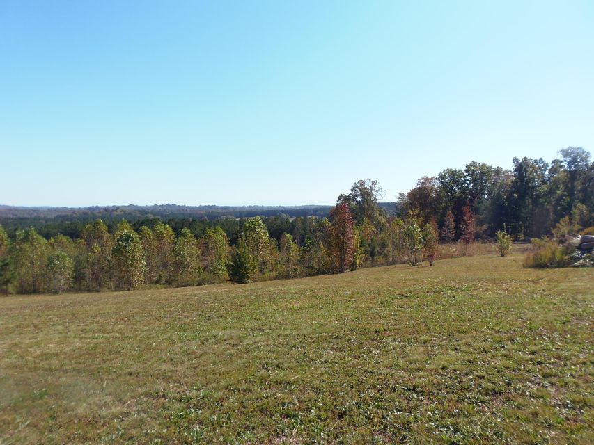 Additional photo for property listing at 5057 Clay Hollow Road  Sweetwater, Tennessee 37874 United States
