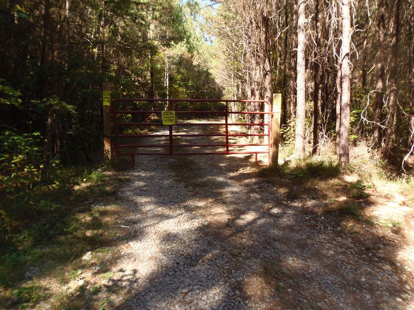 Land for Sale at 5057 Clay Hollow Road Sweetwater, Tennessee 37874 United States