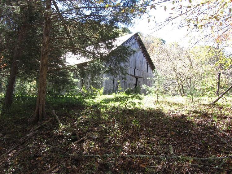 Земля для того Продажа на 260 Shepard Lane Thorn Hill, Теннесси 37881 Соединенные Штаты