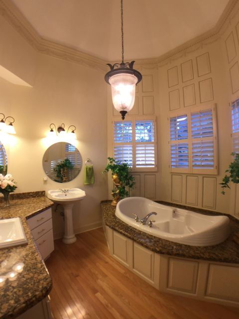 Additional photo for property listing at 346 Southshore Drive  Greenback, 田纳西州 37742 美国