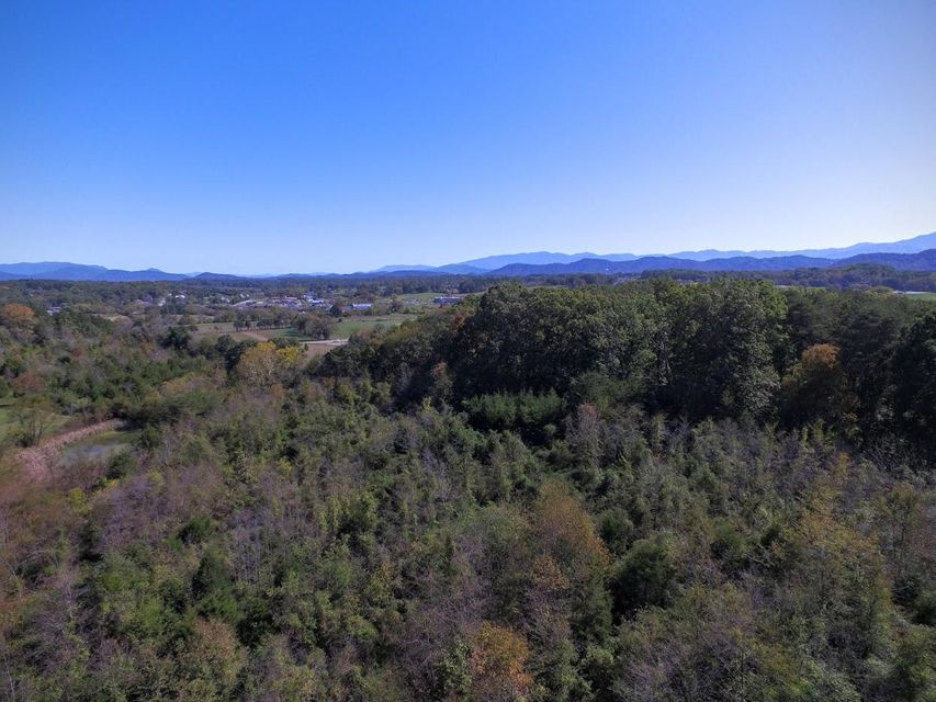 Commercial for Sale at Veterans Blvd Sevierville, Tennessee 37862 United States