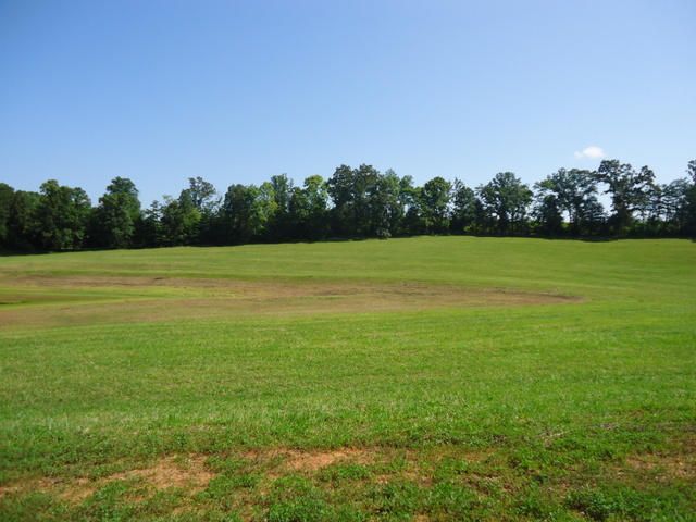 Additional photo for property listing at Highway 360  Vonore, Tennessee 37885 Estados Unidos