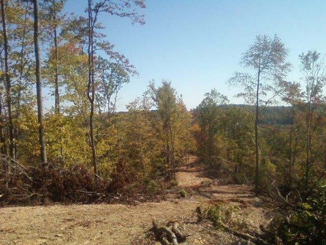 Additional photo for property listing at 382 Granite Road  Clinton, Теннесси 37716 Соединенные Штаты