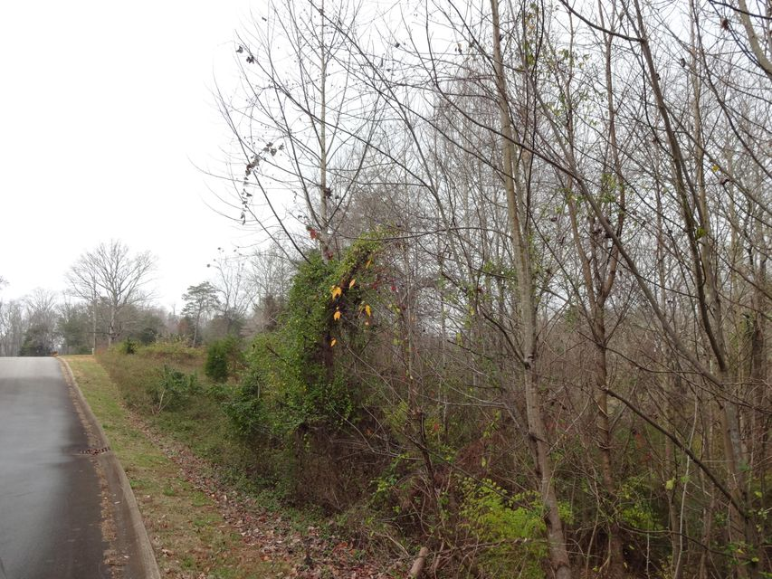 Land for Sale at Channel Oaks Drive 21R Channel Oaks Drive 21R Louisville, Tennessee 37777 United States