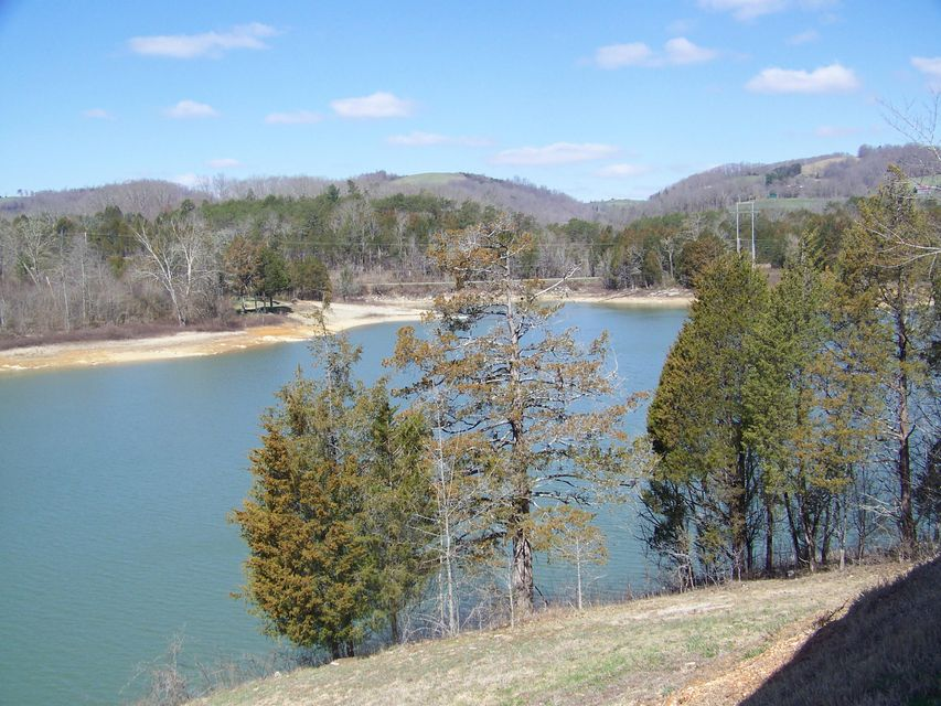 Additional photo for property listing at Lot 175 Wedge Way  Tazewell, Tennessee 37879 United States
