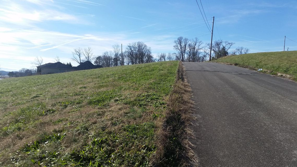 Additional photo for property listing at Lot 1 Lake Breeze Landing  Rutledge, Tennessee 37861 Estados Unidos
