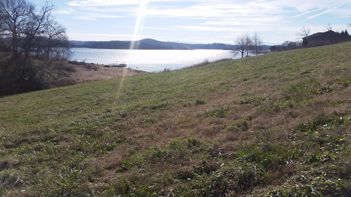 Additional photo for property listing at Lot 3 Lake Breeze Landing  Rutledge, Теннесси 37861 Соединенные Штаты