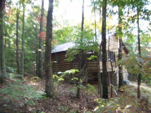 Additional photo for property listing at 6211 Dosser Court  Tallassee, Tennessee 37878 Estados Unidos